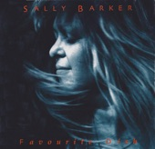 Sally Barker - Sleepy Eyes