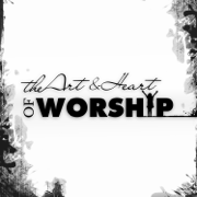 The Art & Heart Of Worship - Sidney Mohede - Sidney Mohede