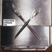 Massive Attack - Sly (Cosmic Dub)
