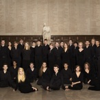 Trinity College Choir, Cambridge