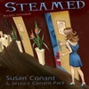 Steamed: A Gourmet Girl Mystery, Book 1 (Unabridged)