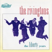 The Rivingtons - I'm Losing My Grip
