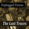 Bye Bye Miss American Pie (Acoustic) - The Last Traces