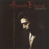 Alejandro Escovedo - One More Time