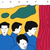 Josef K - Radio Drill Time (Postcard Single Version)