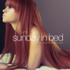 Sunday in Bed, Vol. 6 (Sexy Sounds for Lazy Lovers) - Various Artists