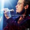 Advertising Space - EP, Robbie Williams