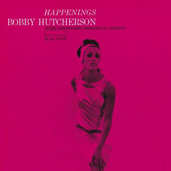 Bobby Hutcherson - Maiden Voyage