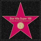 Star Hits Super 100 – Die besten Discofox Schlager Hits 2013 bis 2014