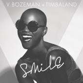 Timbaland - Smile