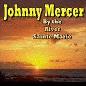 Johnny Mercer - Button Up Your Overcoat