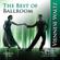 Dreamland Waltz - Ballroom Dance Orchestra & Marc Reift