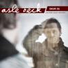 Asle Beck - Skur 55 artwork