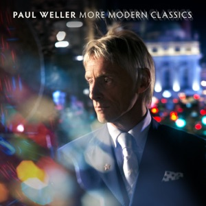 More Modern Classics (Deluxe Edition) Mp3 Download