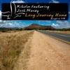 Long Journey Home (feat. Josh Money) - EP