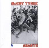McCoy Tyner - Fulfillment