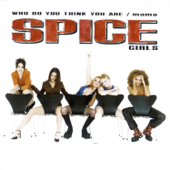 Mama (Radio Version) - Spice Girls