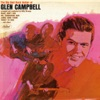 The Big Bad Rock Guitar of Glen Campbell
