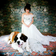 The Fall (Deluxe Version) - Norah Jones - Norah Jones