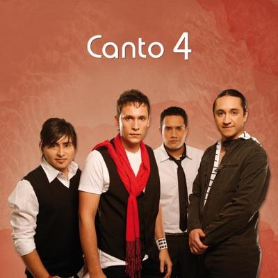 Canto 4 - Canto 4