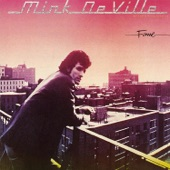 Mink DeVille - Just Your Friends