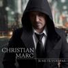 Christian Marc - Je ne te vois pas artwork