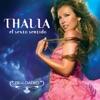 El Sexto Sentido (Re+Loaded) - EP