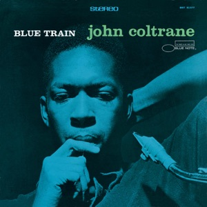 Blue Train Mp3 Download
