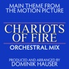 Main Theme From Chariots of Fire Single