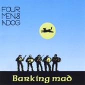 Four Men and a Dog - Mcfaddens Reels