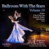 Ballroom Dance Orchestra & Marc Reift - Under the Stars (English Waltz) artwork