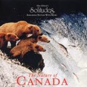 Dan Gibson's Solitudes - Saskatchewan