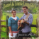 Daniel Glick & Emma Lynn Glick - Jesus Is Alive