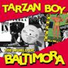 Baltimora - Tarzan Boy (Summer Version) [Remastered] artwork