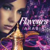 Flavours of Arabia