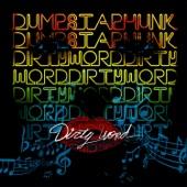 Dumpstaphunk - Blueswave