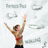 Patrice Pike - God's Children