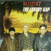 Heaven 17 - Key to the World