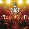 Guaco - Guaco HistГіrico (En Vivo) ilustraciГіn