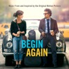 Keira Knightley - Tell Me If You Wanna Go Home (feat. Hailee Steinfeld)