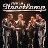 Under The Streetlamp-Under The Streetlamp