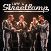 Under the Streetlamp - Under The Streetlamp - Under The Streetlamp