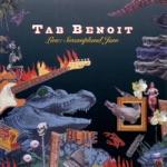 Tab Benoit - Hot Tamale Baby