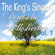 Tanzen und Springen - The King's Singers - The King's Singers