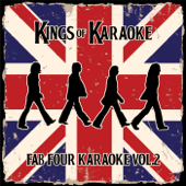Fab Four Karaoke, Vol. 2 (A Karaoke Tribute To the Beatles)