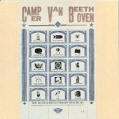 Camper Van Beethoven - Life Is Grand