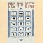 Camper Van Beethoven - Never Go Back