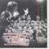 연주곡집, Vol. 5 - 중앙국악관현악단