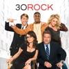 30 Rock, Season 4 - Synopsis and Reviews