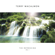 Terry MacAlmon - The Refreshing, Vol. 1